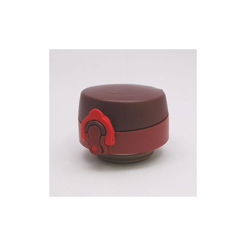 Nakrętka- Thermos Versatile - czerwona