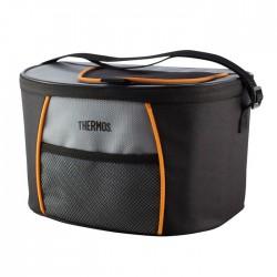 Bezszwowa torba termiczna Element 5 - 7,5 l