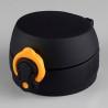 Nakrętka - Thermos Motion - czarno-żółty