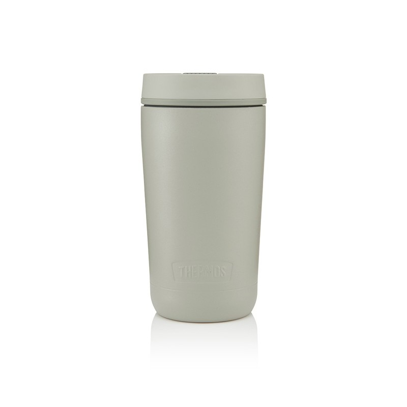 Termokubek Guardian - matcha latte