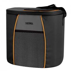 Torba termiczna - Element 5