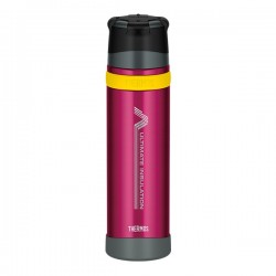 lekki termos Thermos Mountain