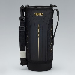 Futerał - Thermos Sport