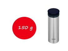 Thermos Motion - uniwersalny kubek termiczny- waga