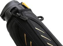 Thermos Sport - butelka termiczna dla sportowców - konserwacja futerału